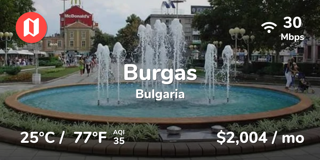 burgas chatrooms Video chat burgas chat with your webcam with people from burgas have fun.