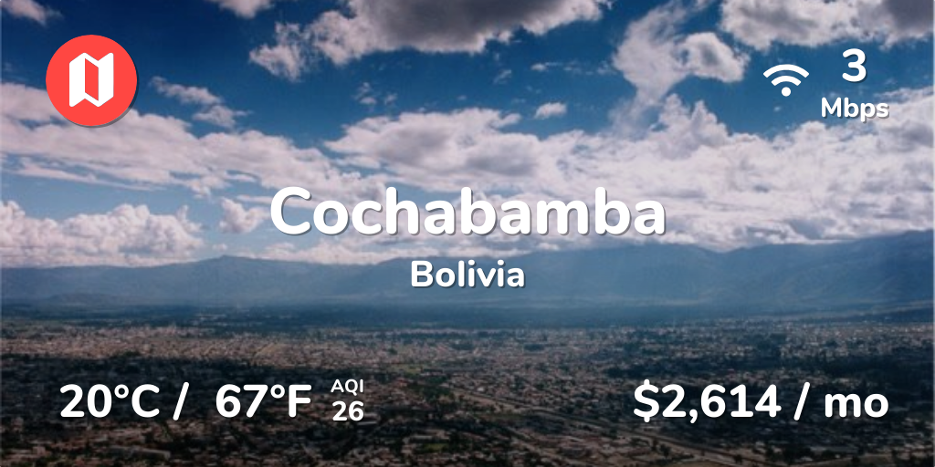 cochabamba chat sites Tropical birding: worldwide birding  the endemic cochabamba mountain-finch is typically easily found in this area,  chat with us help desk software.