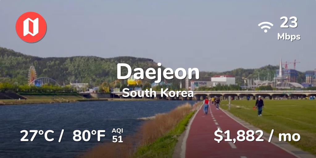 Speed-dating-chat-raum korea