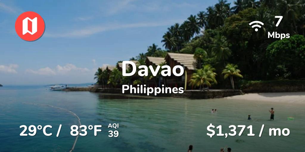 Davao speed dating