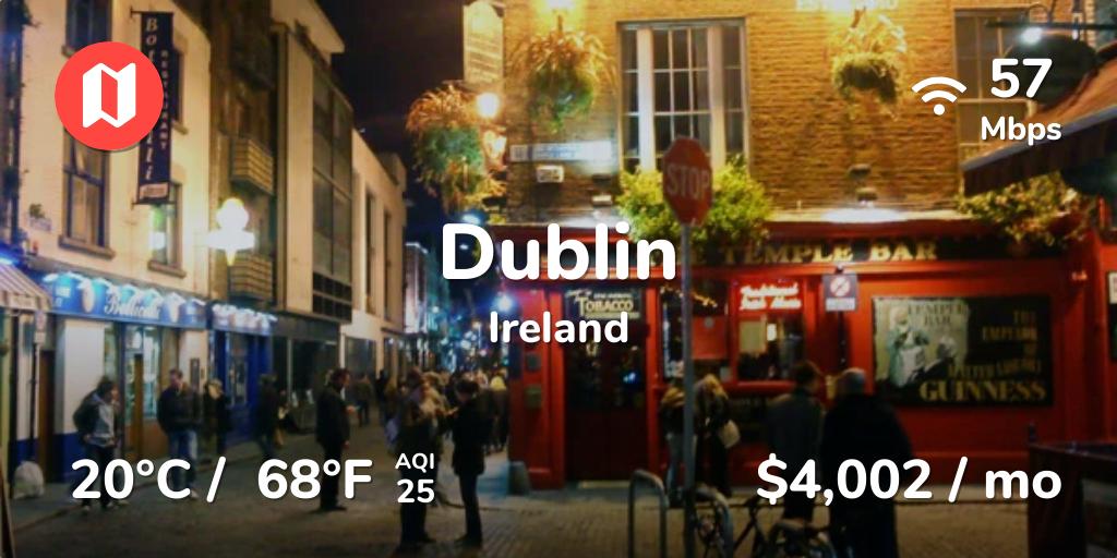 Development Worker Job Dublin Ireland,Teaching