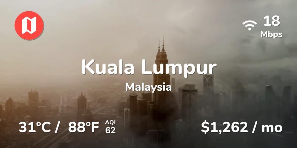 dating Kuala Lumpur expat Dubai matchmaking