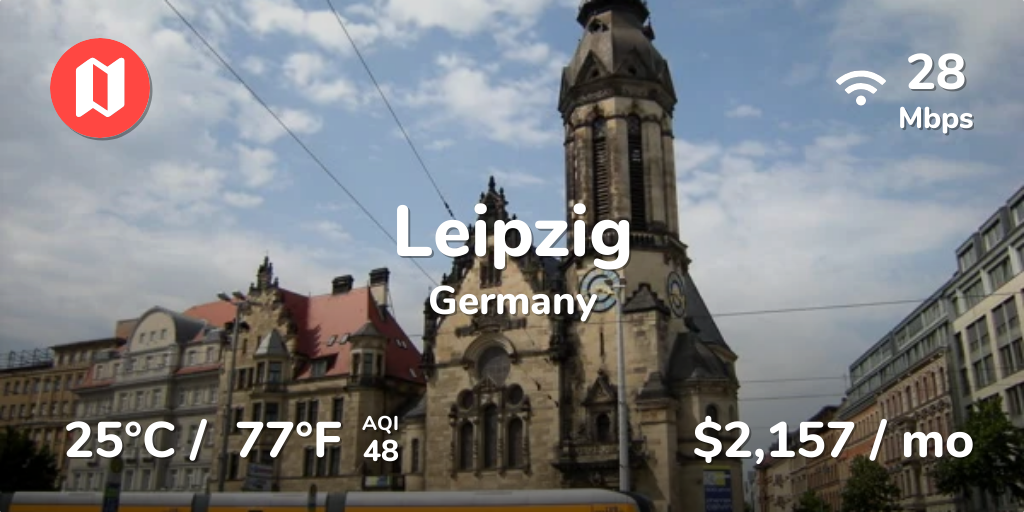 leipzig chat rooms Find the best deals for loginn by achat leipzig,  pet-friendly rooms can be requested by contacting the property at the number on the booking confirmation.