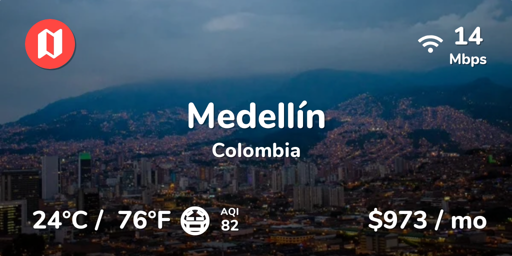 medellin chat Watch live cams now no registration required - 100% free uncensored adult chat start chatting with amateurs, exhibitionists, pornstars w/ hd video & audio.