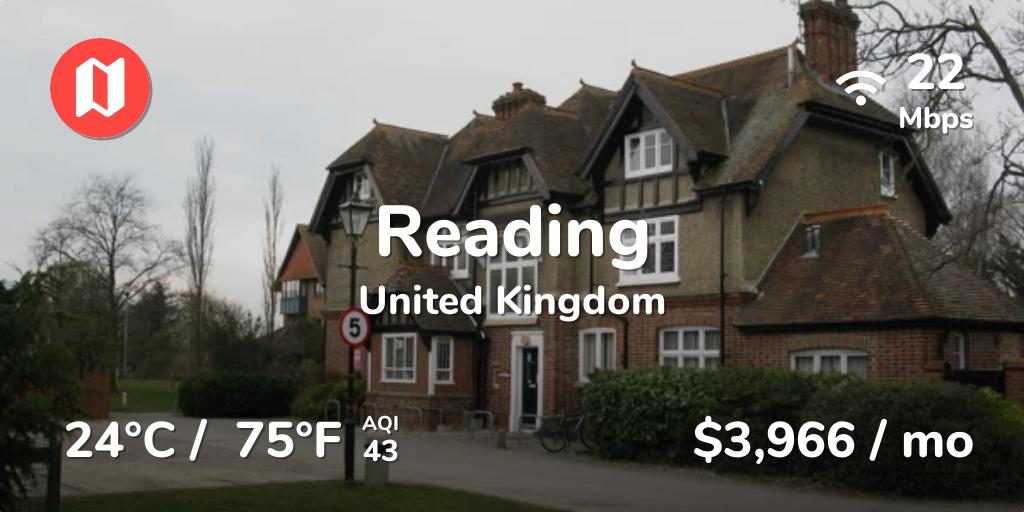 nomadlist com/assets/img/cards/reading-united-king