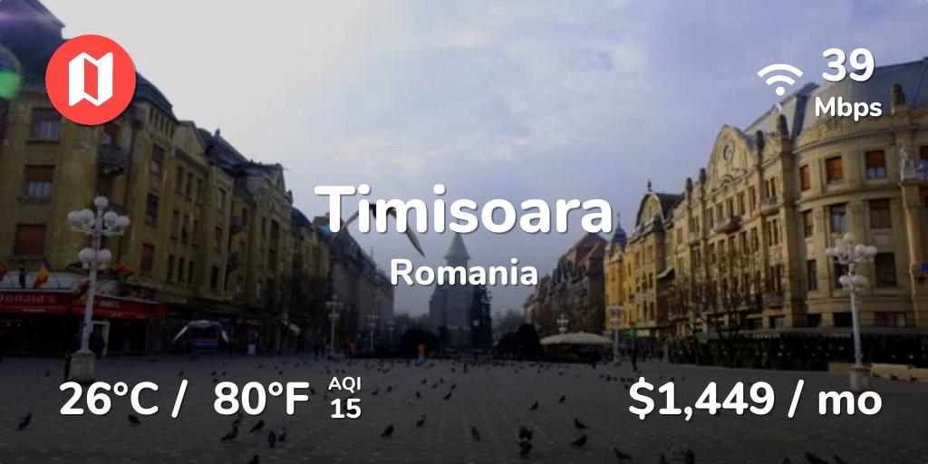 timisoara speed dating