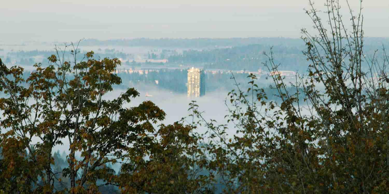 Background image of Abbotsford