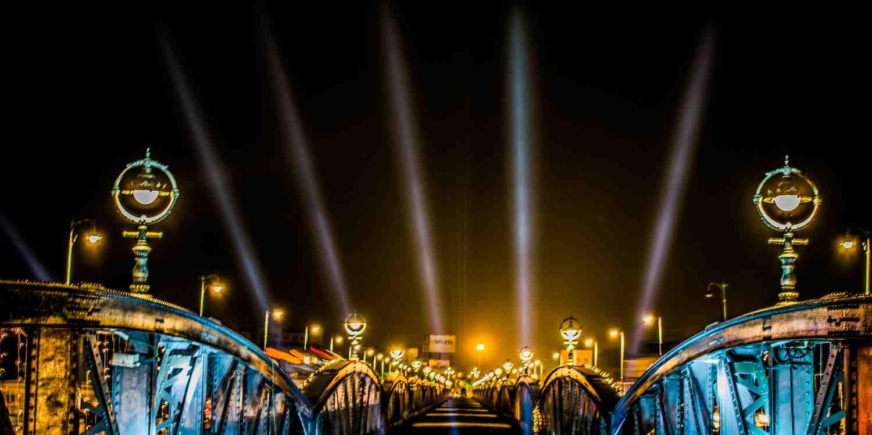 Background image of Ahmedabad