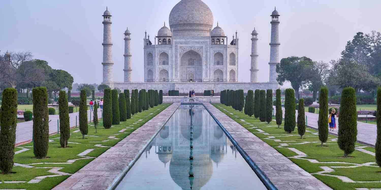 Background image of Amritsar