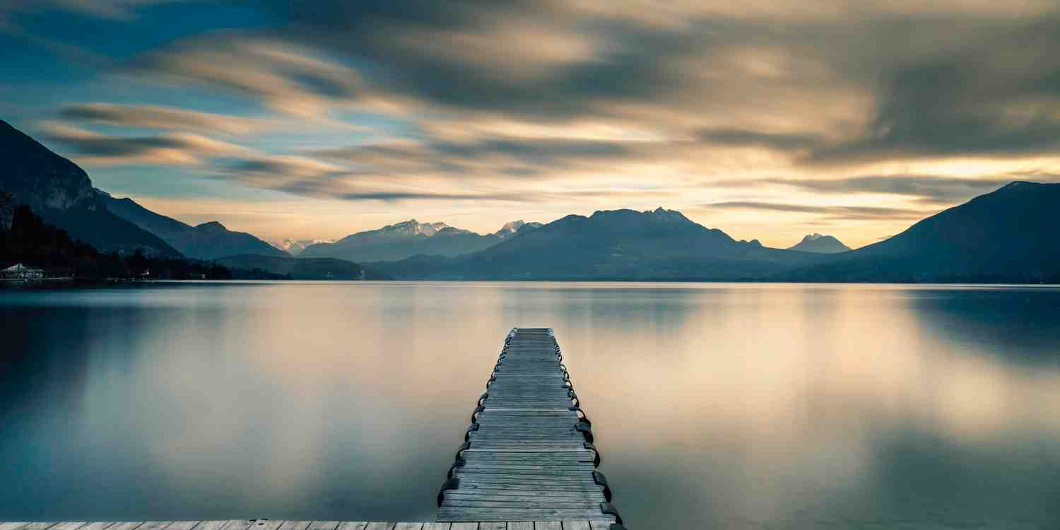 Background image of Annecy