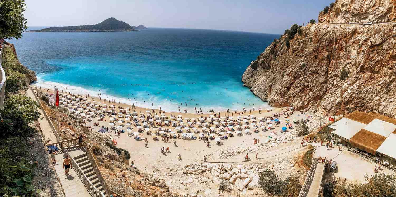 Background image of Antalya