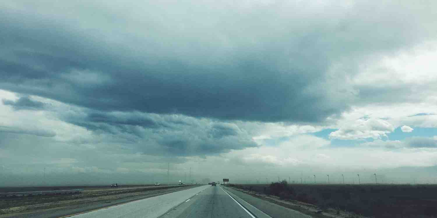 Background image of Bakersfield