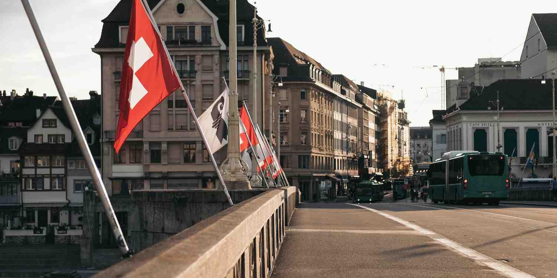 Background image of Basel