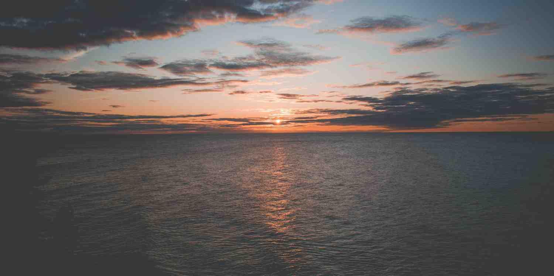 Background image of Battle Creek