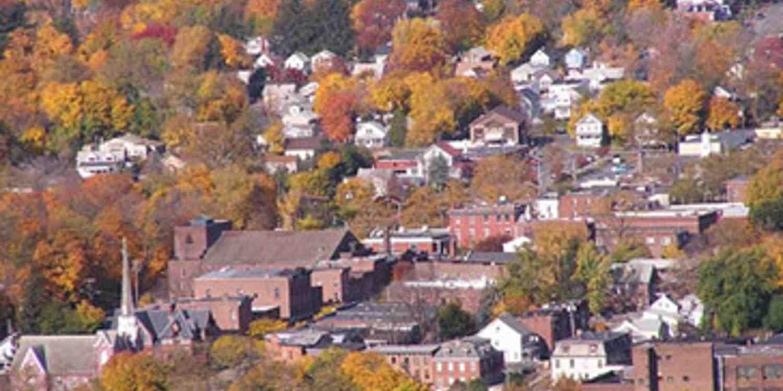 Background image of Beacon