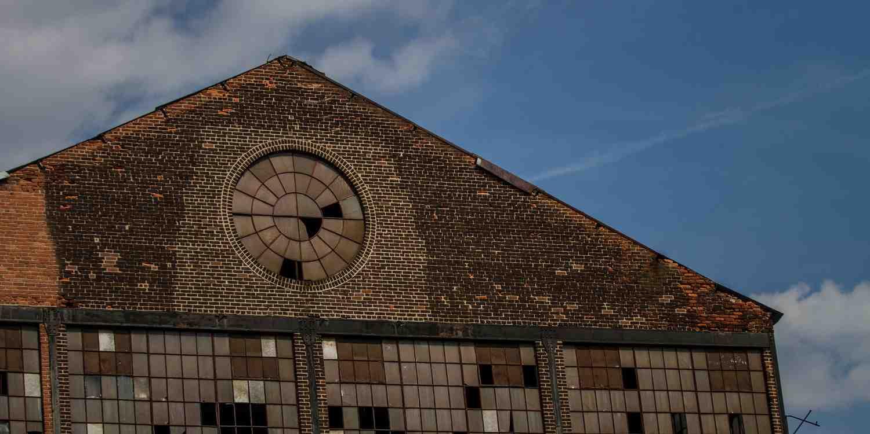 Background image of Bethlehem