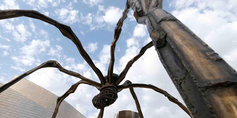 Background image of Bilbao