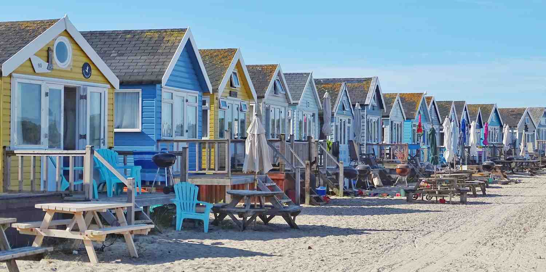 Background image of Bournemouth