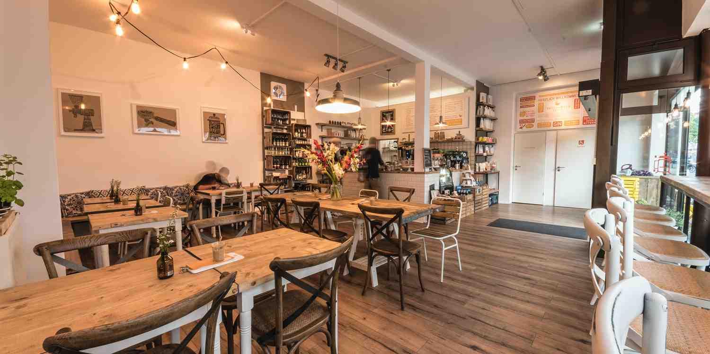 Background image of Bremen