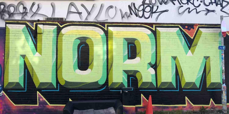 Background image of Brighton