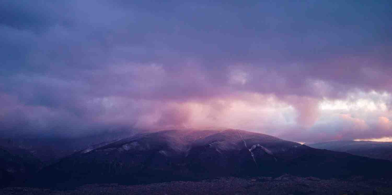 Background image of Bursa