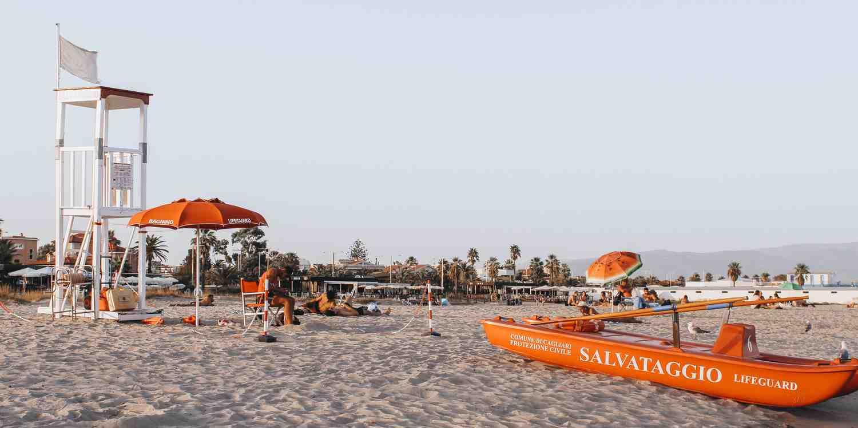 Background image of Cagliari