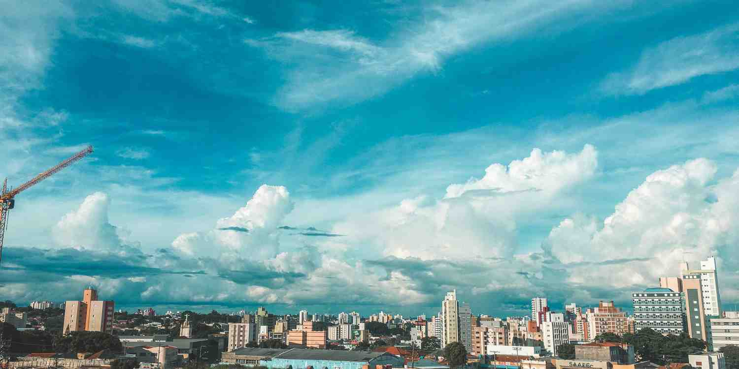 Background image of Campinas