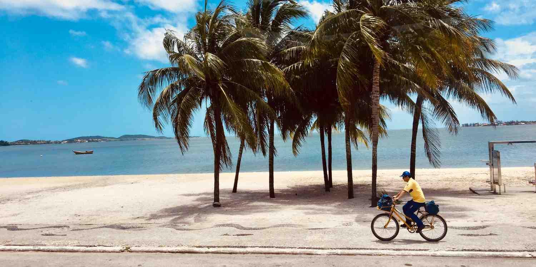 Background image of Campos dos Goytacazes