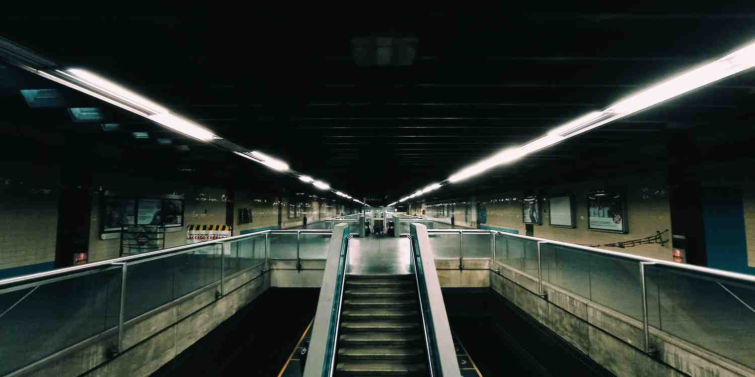 Background image of Caracas