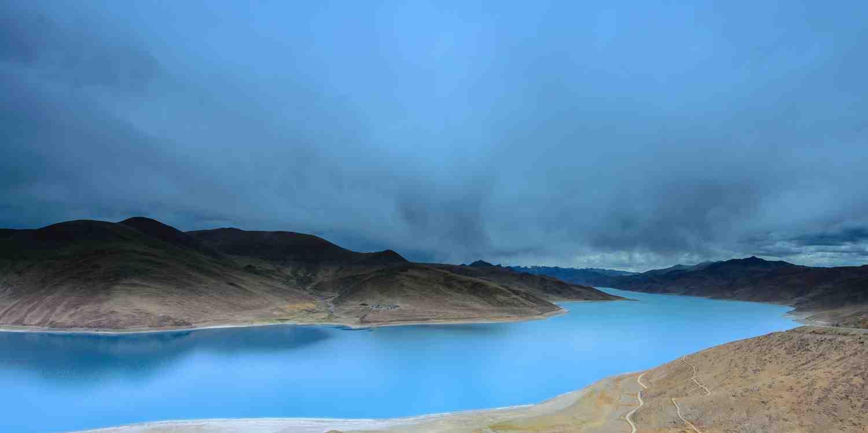 Background image of Changshu
