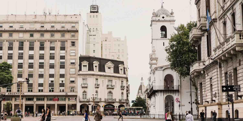 Background image of Cordoba
