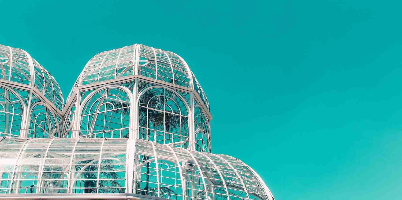 Background image of Curitiba