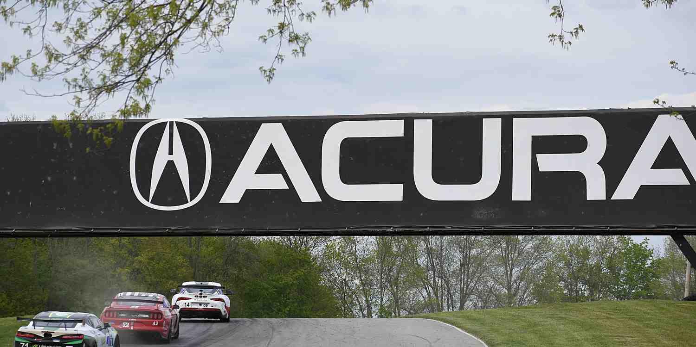 Background image of Dayton