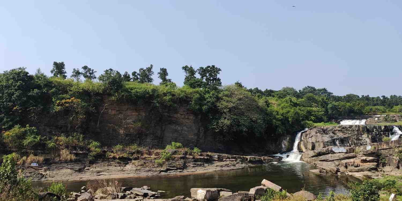 Background image of Dhanbad