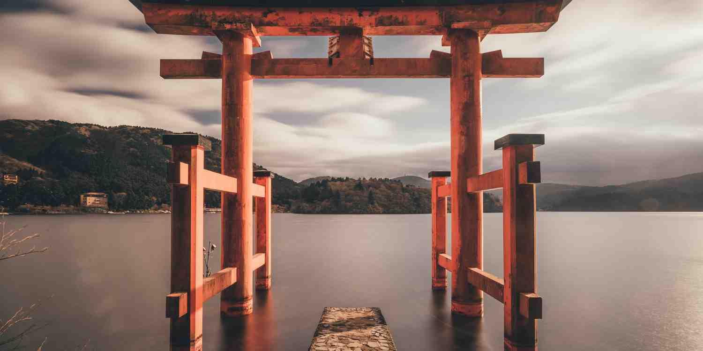 Background image of Dorobō
