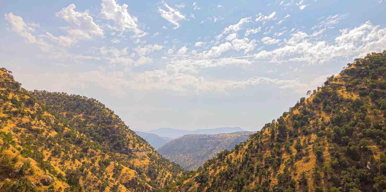 Background image of Duhok