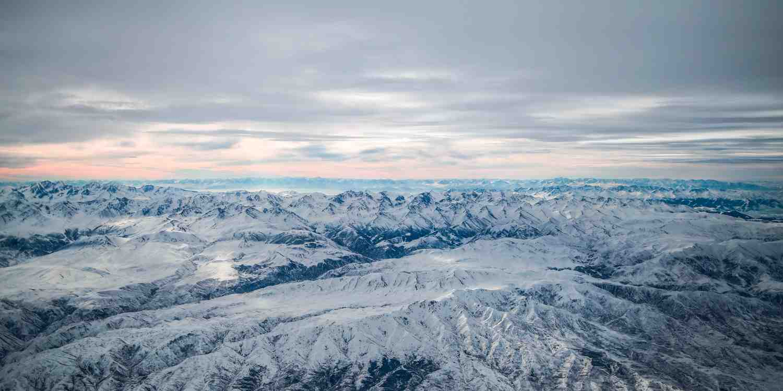 Background image of Dushanbe