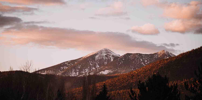 Background image of Flagstaff