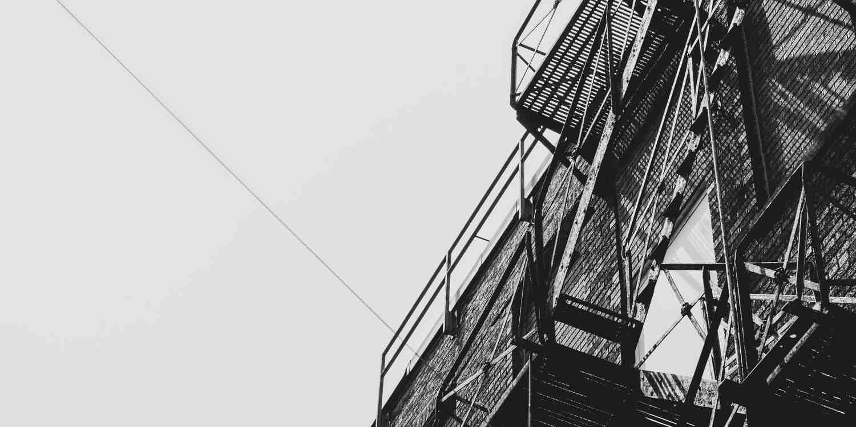 Background image of Fort Wayne