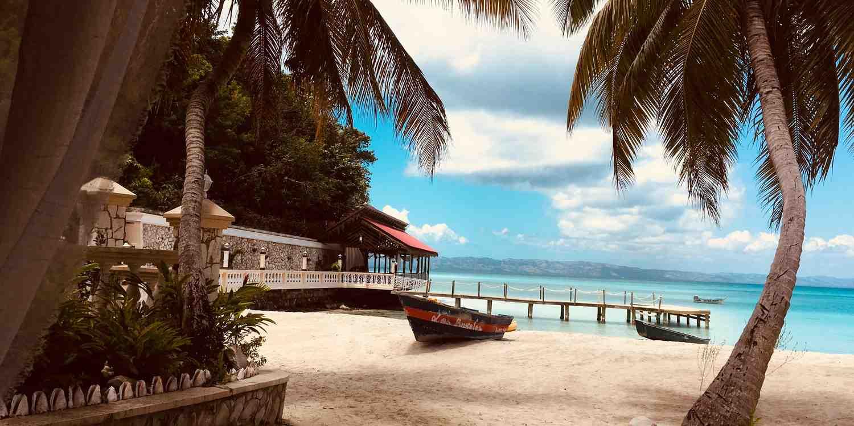 Background image of Goa