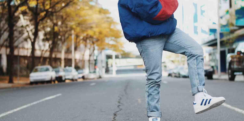 Background image of Hartford