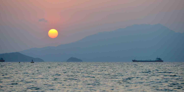 Background image of Huizhou