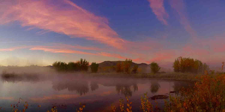 Background image of Incline Village