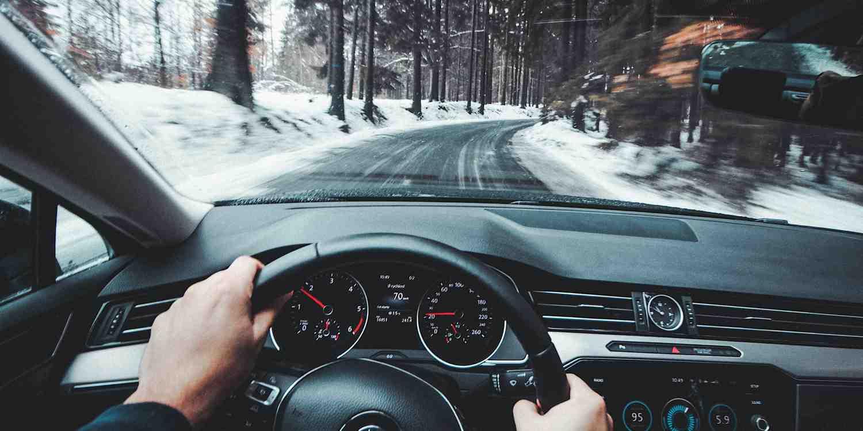Background image of Jarabacoa