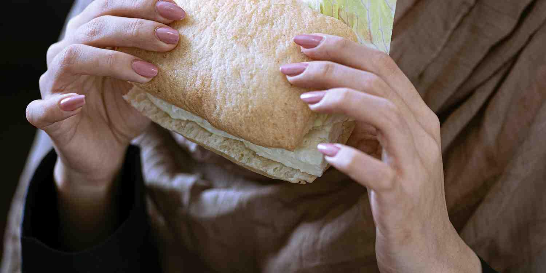 Background image of Jeddah