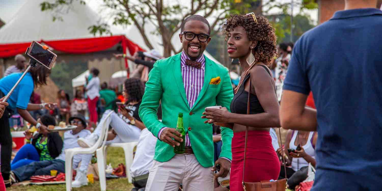 Background image of Kampala
