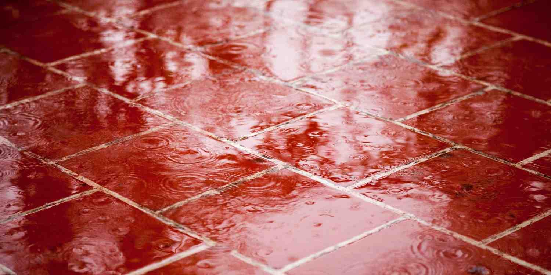 Background image of Kandy