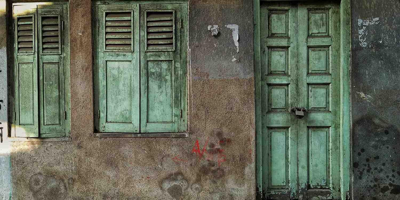 Background image of Kolkata