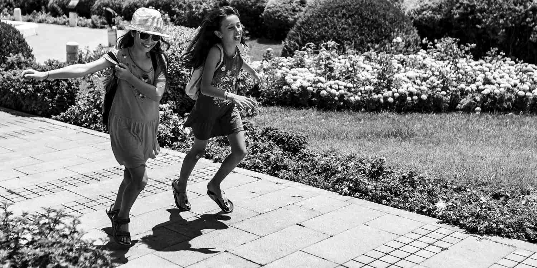 Background image of Konya