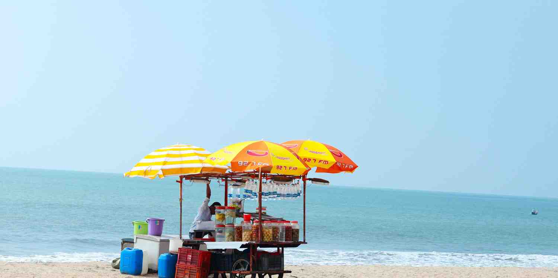 Background image of Kozhikode